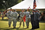 Army ammunition plant gets new commander