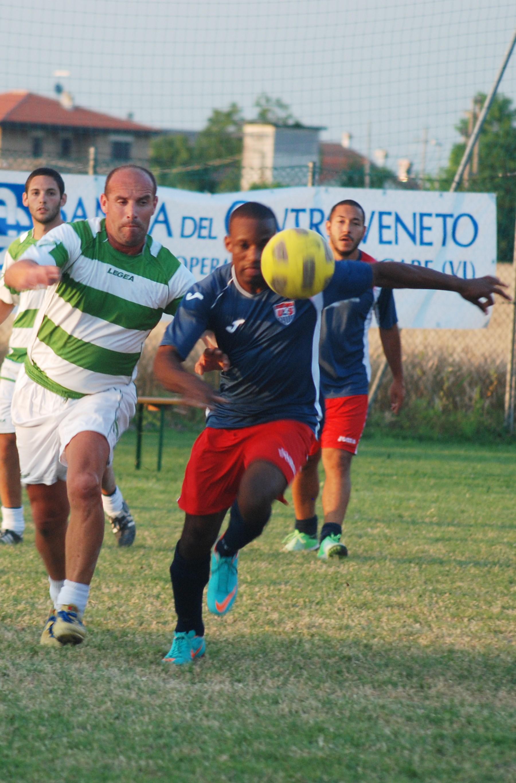 English To Italian Translator Google: Vicenza Soccer Team Wins Second In Italian Tournament