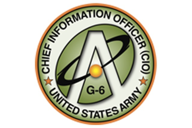 Even as forces draw down in Afghanistan and budgets are reduced, modernization of the Army network will not stagnate, said the service's chief information officer.