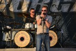 Fort Drum celebrates Mountainfest
