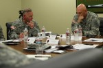 Chief of Staff of the Army visits 7ID