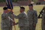 New leader assumes command of future-ready Army Proving Ground