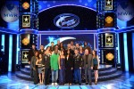 2012 Operation Rising Star