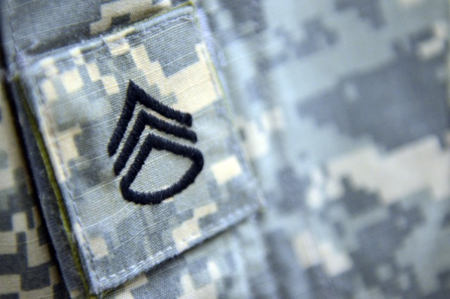 Army to link online training to NCO advancement