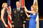 New 3-star takes over Army Business Transformation