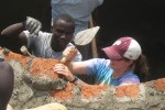 West Point cadets help Uganda renew energy resources