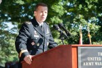Army College graduates 348 senior leaders from distance program