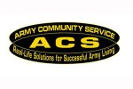 Army Community Service celebrates 48 years of assisting families