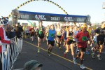 ARMY TEN-MILER'S US SERVICE MEMBERS LOTTERY OPENS 1 AUG