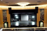 Theater renovation project showcases best of 1930s design with modern productions