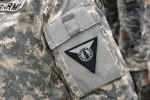New York National Guard's Camp Smith Training Site gets its own flag and patch
