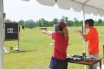 Recreational Shooting Complex