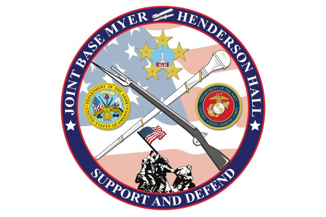 Joint Base Myer-Henderson Hall logo (Army.mil optimized)