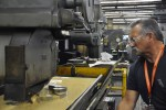 Annual Shutdown?  Not for Army-owned manufacturing center