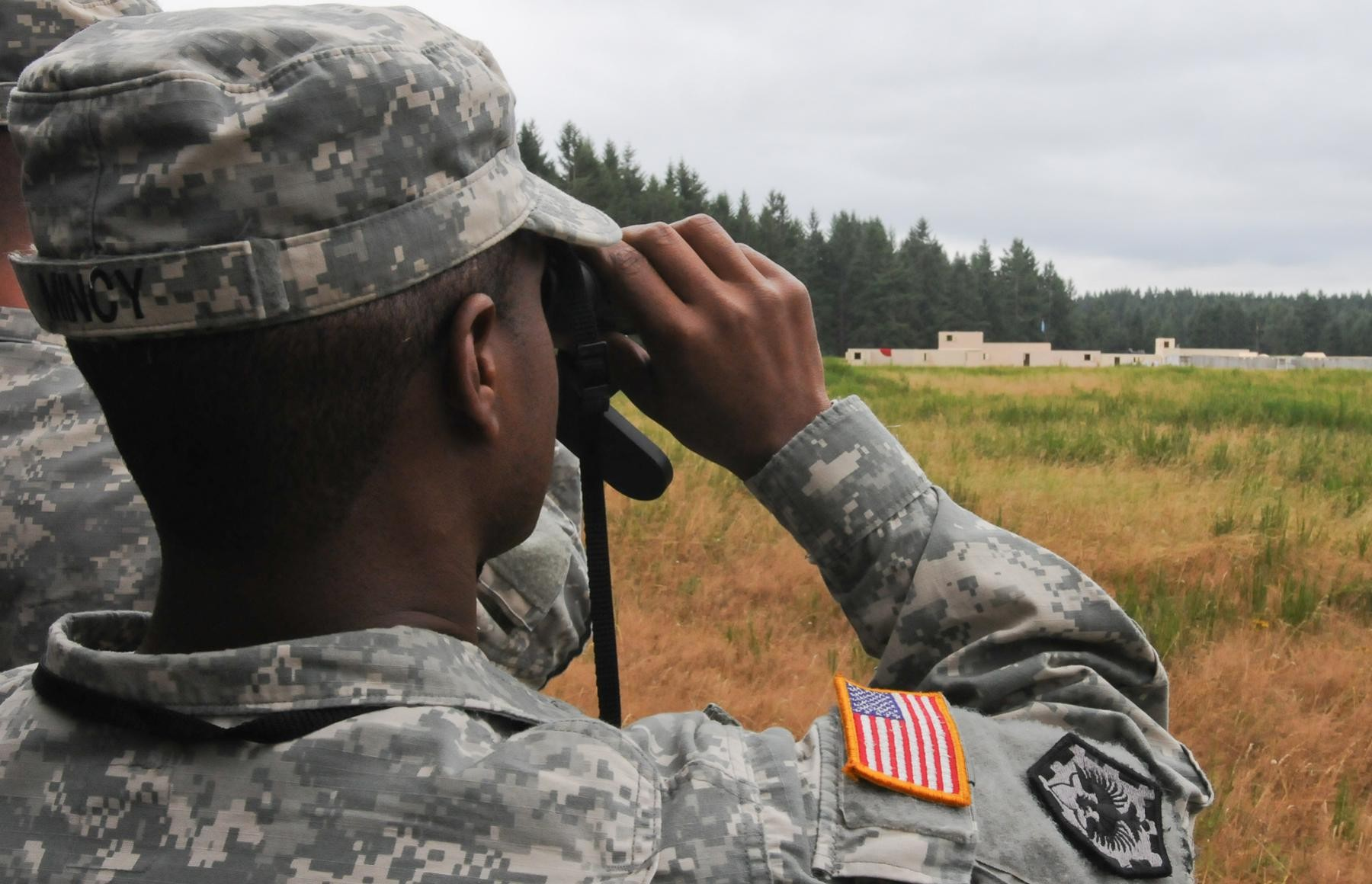 us army critical thinking steps The command medical authority prescribes specific immunization requirements for from ssd 4 at united states army which critical thinking idea prevents the.