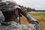 Situational awareness training develops critical thinking skills for soldiers