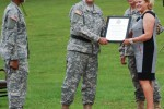 108th Training Command (IET) Changes Command