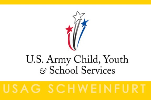 After an annual inspection Schweinfurt CYSS secured its Army accreditation for another year. This will provide CYSS to continue programs for the children and youth of Schweinfurt through closure.