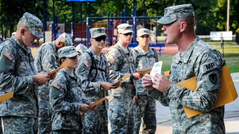 U.S. Army Materiel Command - Home   Facebook