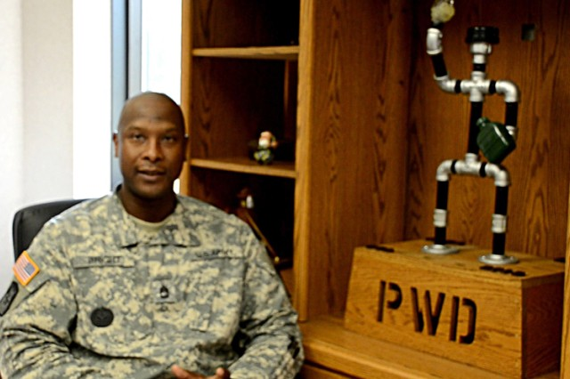 pilot pwd credentialing program expands career chances for