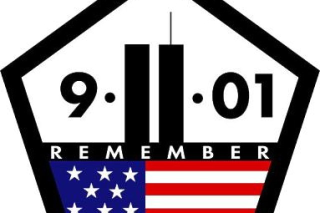 Wednesday marks the 12th anniversary of the 9/11 attacks. With patriotic fervor and a call to duty, Soldiers of the U.S. Army would forever be changed.