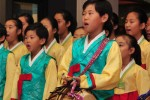 Eighth Army commander sends Chuseok message