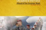 Army 2020 Generating Health & Discipline in the Force Ahead of the Strategic Reset Report 2012