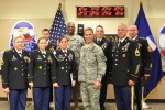 FORSCOM names top career counselors for 2013