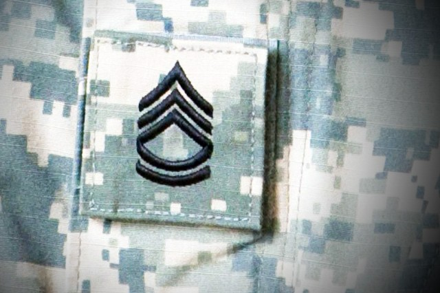 New AER policy allows sergeants first class direct access to assistance