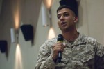 Dempsey thanks military community in Korea