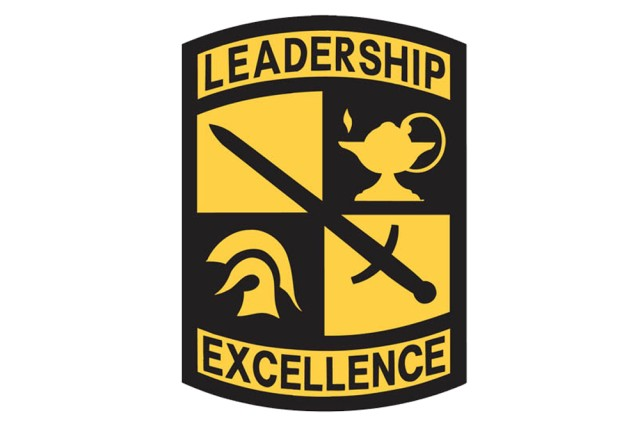 After a comprehensive review of Reserve Officers' Training Corps programs across the country, the Army approved the closure of 13 ROTC programs over a two-year period to conclude at the end of the Academic Year 2014-2015.
