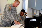 Soldiers help make joint contracting team successful for the Pacific