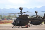 25th CAB validated during CRF exercise