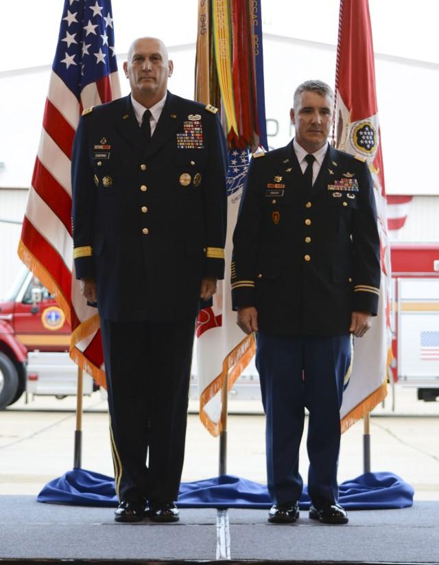 Soldiers Medal