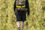 Rucking for a cause at Natick