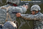Slots filling up fast for Army's premier marksmanship training event