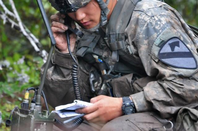 Expert Field Medical Badge Hands on Training Workbook