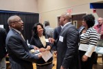Huntsville Center small business forum well-attended