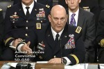 Odierno: Sequestration would make even 1 major operation difficult