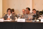 Materiel Enterprise leaders host Joint Acquisition Sustainment Review