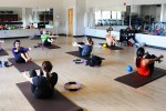 Fitness centers shake it up with new classes