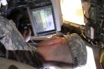 Soldiers shape next generation of Army mission command system