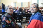 Congress recognizes American Indian code talkers for wartime service