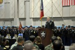 2ID holds memorial for 1ABCT Soldiers
