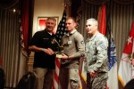 2013 Army Best Warrior Competition