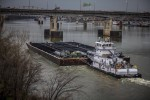 McClellan-Kerr Arkansas River Navigation System Long-Term Maintenance Strategy