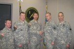 Army Reserve units earn top places