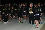 National Guard celebrates 377 years of service, camaraderie and esprit de corps with physically challenging competition