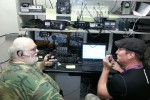 Army's Military Auxiliary Radio System still relevant in Internet age