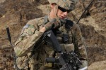 Army fields 101st Airborne new tactical network with integrated training approach